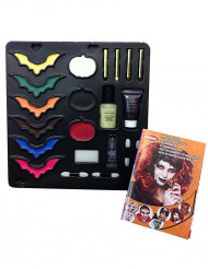 Image of Trousse trucco di Halloween