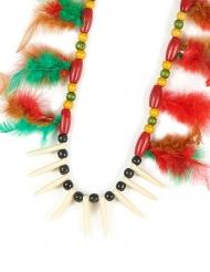 Collana indiana