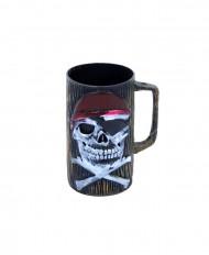 Bicchiere Pirata