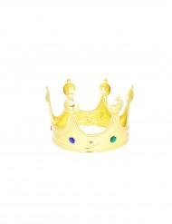 Corona d