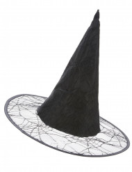 Cappello Befana