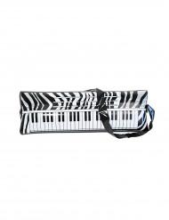 Pianola gonfiabile