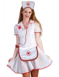 Kit da infermiera