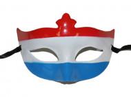 Maschera Paesi Bassi
