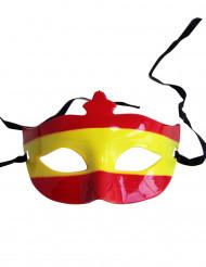 Maschera Spagna