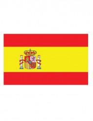 Bandiera Spagna 90 x 150