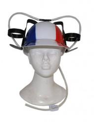 Cappello porta bicchieri Francia