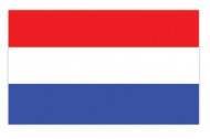 Bandiera Paesi Bassi 90 x 150