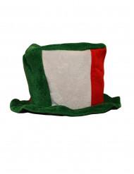 Cappello alto Italia