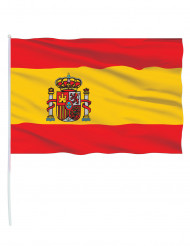 Bandiera Spagna 60 x 90 cm