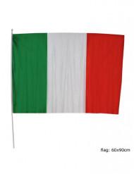 Bandiera Italia 60 x 90 cm