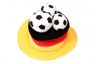 Cappello Germania