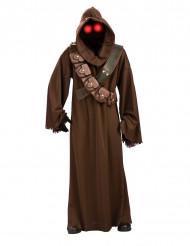 Costume Jawa™ per adulto