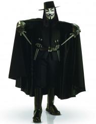 Costume deluxe V per Vendetta™