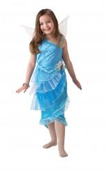 Costume da fata Argentea™ Disney