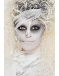 Kit trucco mummia adulto Halloween