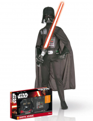 Costume Dart Fener Star Wars™