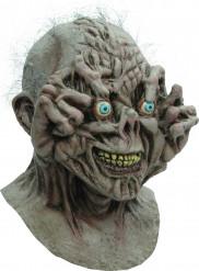 Maschera mostro adulto halloween