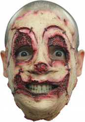 Maschera serial killer adulto halloween