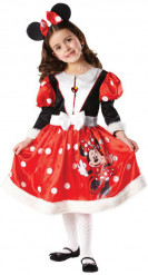 Costume Minnie™ Principessa dell