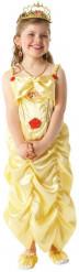 Costume principessa Belle™ bambina gran ballo