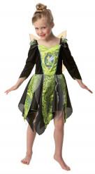 Costume Trilli™ bambina