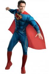 Costume Superman Uomo d