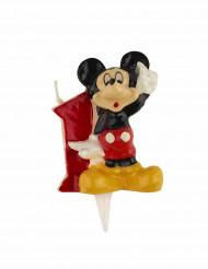 Candela n°1 Mickey™