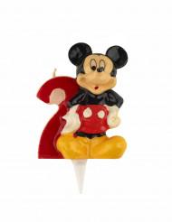 Candela n°2 Mickey™