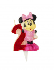 Candela n°2 Minnie™