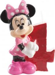 Candela n°4 Minnie™
