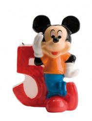 Candela n°5 Mickey™