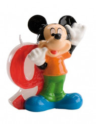 Candela n°9 Mickey™