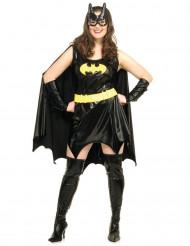 Costume Batgirl™ Taglia Forte