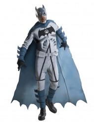 Costume Batman™ zombie uomo