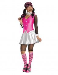 CostumeDraculaura Monster High™ donna