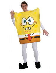Costume di Spongebob™ adulto