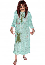 Costume Regan L'esorcista™ donna