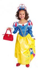 Accessori Biancaneve™ bambina