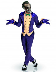 Costume Joker™Gotham City uomo