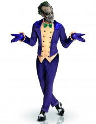 Costume Joker™Gotham City uomo