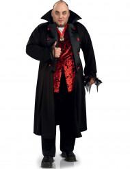 Costume Vampiro chic per uomo