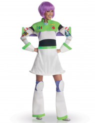 Costume Miss Buzz Lightyear Toy Story™ per donna