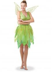 Costume Campanellino™ donna