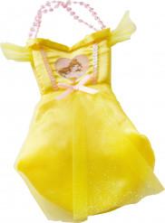 Borsa vestito Belle™