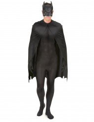 Set mantello e maschera Batman™ adulto