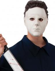 Maschera Michael Myers™ adulto