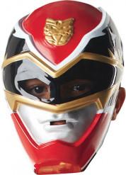 Maschera Power Rangers™ bambino