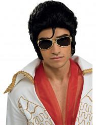 Parrucca Elvis Presley™ adulto