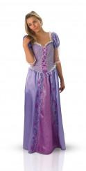 Costume Rapunzel™ donna